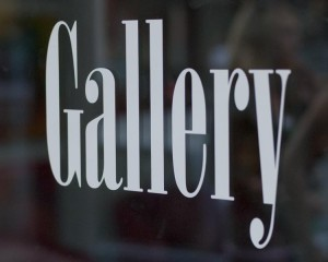 Creatives and Business Gallery
