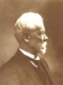 Henri Fayol Pioneer in Management